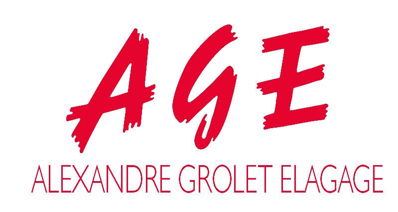 Alexandre Grolet Elagage